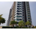 CS1700, Buy Pratamnak hill Condo