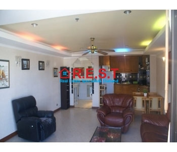 View Talay 2A For Rent