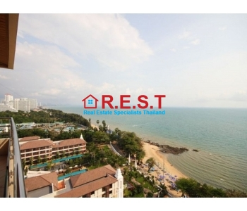 View Talay 3 For Sale
