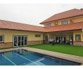 HS1043, Pool Villa for sale