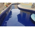HS1394, Pattaya house sale private pool