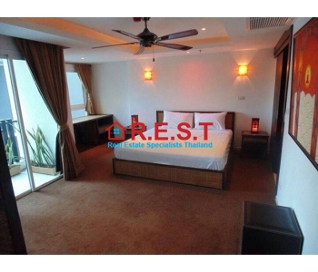 Avenue Residence For Rent