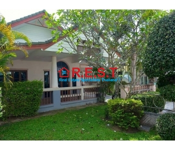 Baan Dusit House sale