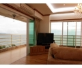 CS1237, View Talay 5 Jomtien For Sale