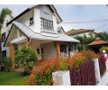 HS1422, Buy Pattaya house