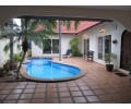 HR1347, East Pattaya House For Rent N/A