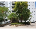 BR2000, View Talay Jomtien office space for rent