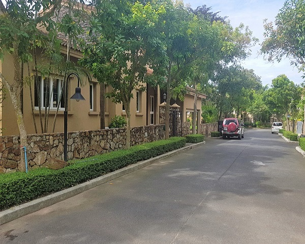 Pattaya house 3 bedroom for sale