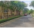 hs1445, Thailand property Pattaya house for sale