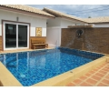 HS1291, Pattaya 2 Bedroom house for sale