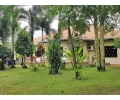 HS1457, Pattaya House Huay for sale
