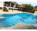 HR1353, Pattaya Silver Lake House For rent N/A