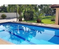 HS1468, Pattaya 3 bedroom  house for sale