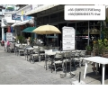 BS2015, Jomtien commercial building and business sale