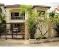 HR1113, Pattaya 5 bed  House for rent N/A