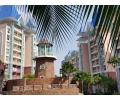 CS1793, Pattaya Grand Caribbean 1 bed condo for sale