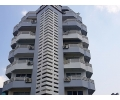CS1795, Buy Jomtien beach Condominium,
