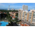 CS1803, View Talay Condominium for sale