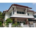 HS1481, Pattaya House for sale