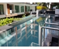 CR1776, Central Pattaya  Condo For Rent
