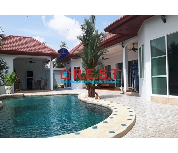 Nongpalai Pattaya house sale Reduced,