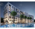 NP1002, Olympus New Central Pattaya condo for sale,