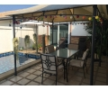 HR1366, Pattaya  3 bedroom house for rent, N/A