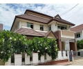 HR1367, Pattaya 5 bedroom House For Rent