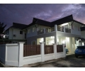 HS1488, Pattaya 3 bedroom house for sale