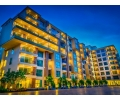 CS1833, City Garden Wongamat Pattaya condo sale,