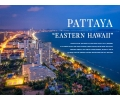 NP1007, New Jomtien Pattaya High rise condominium