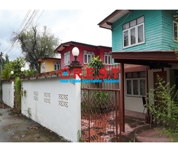 Bangsaray land for sale, Investment land,