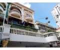 BS2025, Jomtien apartment buisness for sale,