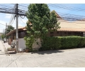 HS1499, Pattaya 2 bed house for Sale,
