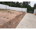 LS1055, Land for sale on premier Pattaya project