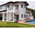 HS1506, Pattaya 3 bedroom house for sale