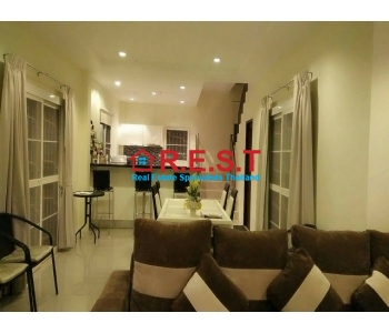 Jomtien 3 bedroom  House For Sale
