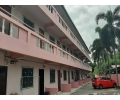 BS2027, Pattaya Apartment Building 27 rooms for sale,