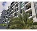 CS1854, Pattaya condominium for sale