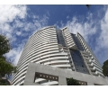 CS1857, Jomtien Plaza sea view condo sale,