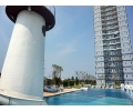 CS1859, Supalai Mare Luxury Condominium sale
