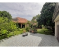 HS1513, Pattaya 3 bedroom House for sale