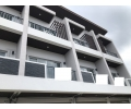 HS1515, Bangsaray Investment property sale,