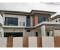 HS1518, 3 bedroom House sale Huay Yai,