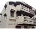 HS1520, Pratamnak House sale,  in need of renovation,