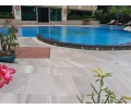 CR1796N/A, City Garden Pattaya Condominium rental