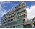 CS1878, Pratamnak hill Pattaya 2 bed condo sale,
