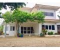 HS1519, Bangsaray 4 bed House For Sale,