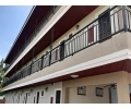 BS2031, Huay Yai Apartment building 23 bedrooms sale,
