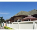 HS1524, Pattaya 3 bedroom House for sale,